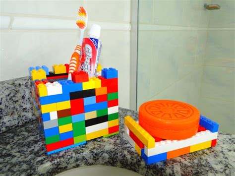Lego Bathroom Accessories Lego Has A Million Uses Here Are Our Favorites Lego Bow Tie Guff