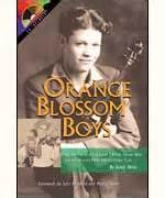 the friendly orange glow the untold story of the plato system and the of cyberculture books orange blossom boys untold story gt gt hal leonard bluegrass