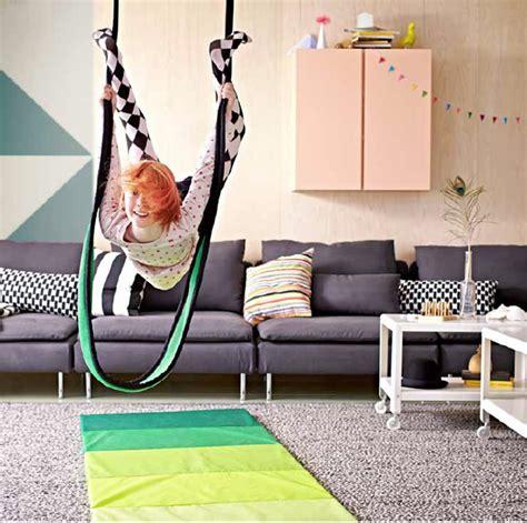 indoor swing ikea share ikea malaysia recalls gunggung swing for risk of