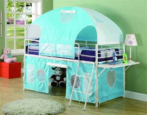 twin bed tent canopy kids tents canopy twin bed scheduleaplane interior