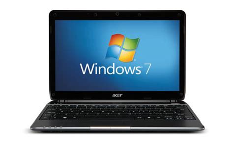 acer aspire 1410 acer aspire 1410 ethernet driver download clictoa