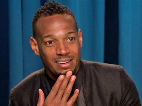 Wayan Set by Marlon Wayans Set To Spoof Fifty Shades