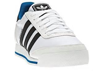 Hombres De Las Adidas Springblade 4 Zapatos Para Correr Gris Rosado Zapatos P 381 by Zapatos Adidas Para Hombres Imagenes