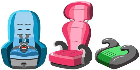 loct child seat this compilation of car seat statistics will your