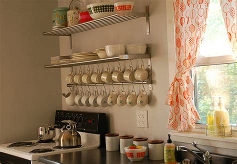 ikea kitchen storage ideas ikea kitchen shelving morning s light