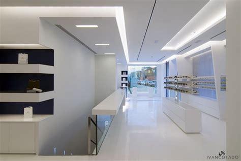 iluminacion comercial iluminaci 243 n comercial formas de iluminar disseny