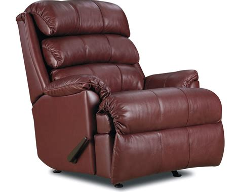Recliner Sofa Spare Parts Recliner Sofa Replacement Parts Infosofa Co