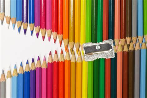 de colores color en casa gyg gabinete arquitectura