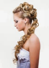 fancy hairstyles for weddings best hairstyles for hair wedding hair fashion style