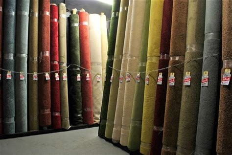 Carpet Remnants @ M Kelly Interiors   Dublin