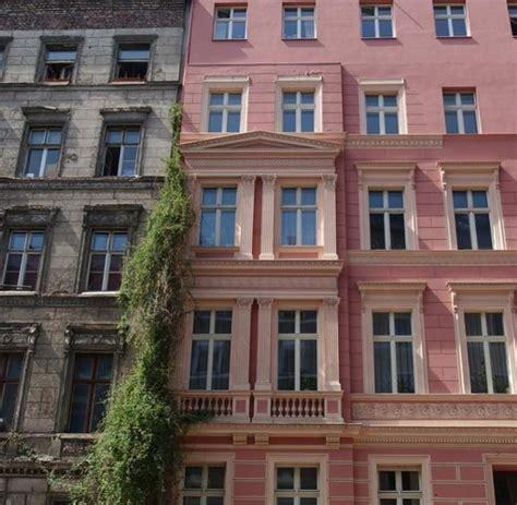 stuck berlin architektur wohnungsgesellschaft l 228 sst stuck zertr 252 mmern