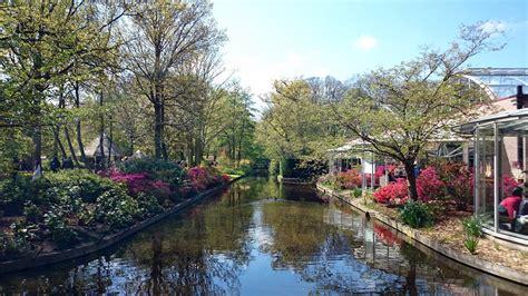 flower garden netherlands keukenhof flower gardens lisse netherlands visions