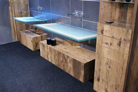 badezimmer bauen badezimmer waschtisch selber bauen bad mbel selbst bauen