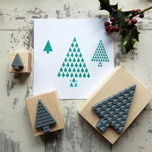 flat pack cracker card by hupa lupa make your own cards kits notonthehighstreet