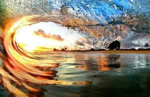 hawaii photographers stunning photos of waves 9 photos funcage