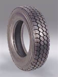 Truck Tires 19 5 Inch Rickson 19 5 Quot Wheels And Tires