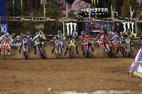 ama motocross timing ama live timing autos post