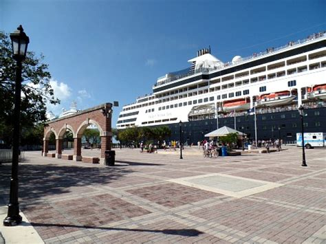 Key West Cruise Ship Calendar A Key West Cruise Gives You A Taste Of A Key West Vacation