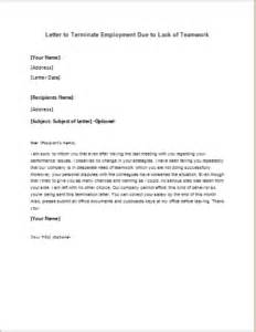 Cover Letter Teamwork by Teamwork Cover Letter