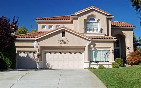 casa hd modelos de casas americanas hd 1920x1200 imagenes