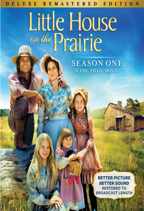 little house on the prairie full episodes little house on the prairie season 1 watch full episodes for free on wlext