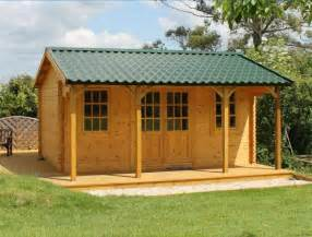 Log Cabin Storage Building by Posts Tagged Cabin Designs Interior Artistic Interior Design For Rustic Cabins Using