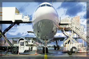 custom house agents sea air custom clearance freight forwarders agents in ludhiana punjab india