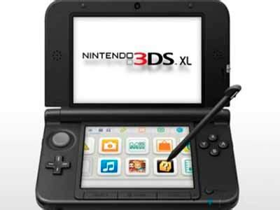 Lcd 3ds Xl Original pantalla lcd nintendo 3ds xl superior nueva original