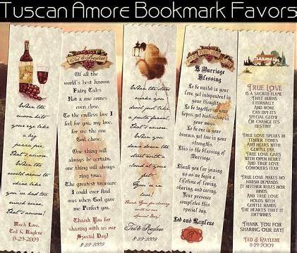 tuscan design bookmark 8763 35 best tuscan flower arrangements images on pinterest