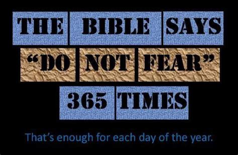 365 encouraging verses of the bible for boys a filled reading for every day of the year books do not fear change quotes quotesgram