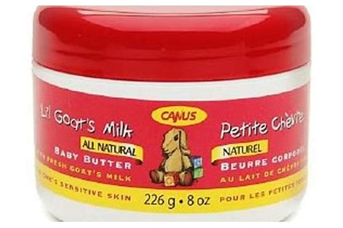 goats milk stuff coupon code