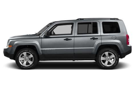 best jeep mpg best 25 jeep patriot mpg ideas on jeep