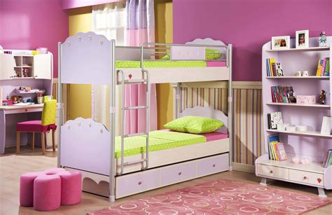 childrens bedroom decor decorations kids room wall decor design decorating bedroom