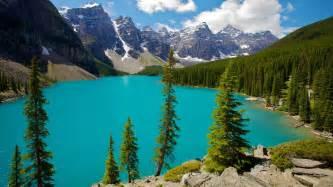 Car Rental Vancouver Banff Savings On Banff National Park Car Rental Deals