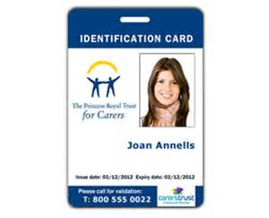 picture id template plastic id cards printing personalized luggage tags