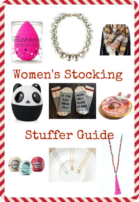 Buy Target Gift Card With Paypal - women s stocking stuffer guide plus 200 gift card giveaway old house to new home