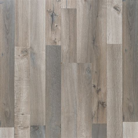floor and decor laminate century oak laminate 12mm 100103217 floor and decor