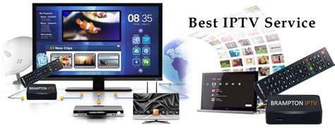 best iptv server brton s best iptv server iptv service in brton canada
