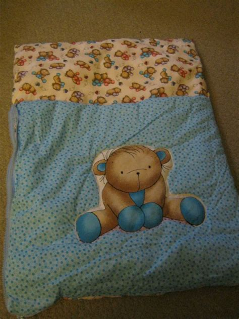 Baby Sleeping Mat by Baby Nap Mat Creations