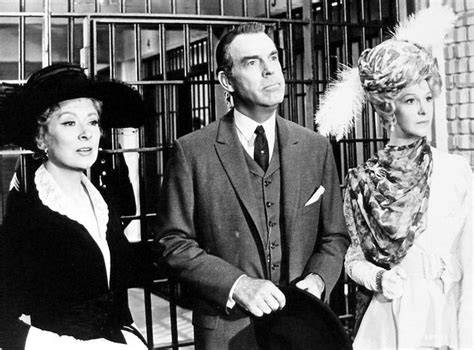 what disney film is garson on 44 best images about geraldine page 1924 1987 on pinterest