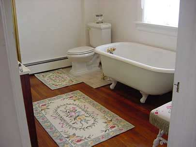 pics for gt basic bathroom decorating ideas