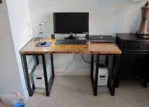 Small Computer Desk Ideas Amazing Diy Small Corner Computer Desk Ideas Computer Desks Black Computer Desk Home Design