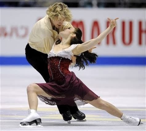 meryl davis charlie white americas ice dancing 61 best images about skating pics on pinterest white