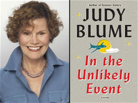 Judy Blume Si Gembrot ideaz in the unlikely event that maggie from xkcd otherwise known as margaret the destroyer