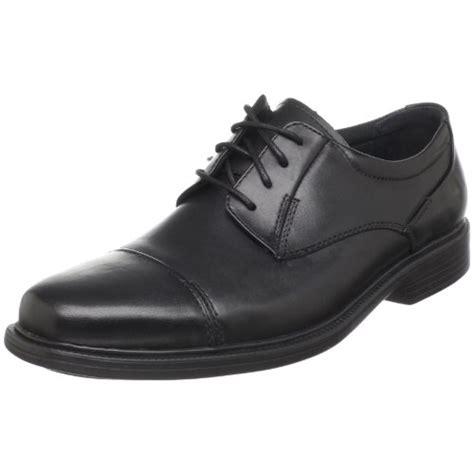 my comfort shoes bostonian men s wenham dress lace up my comfort shoes