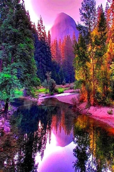 imagenes increibles gratis m 225 s de 25 ideas incre 237 bles sobre paisajes hermosos gratis