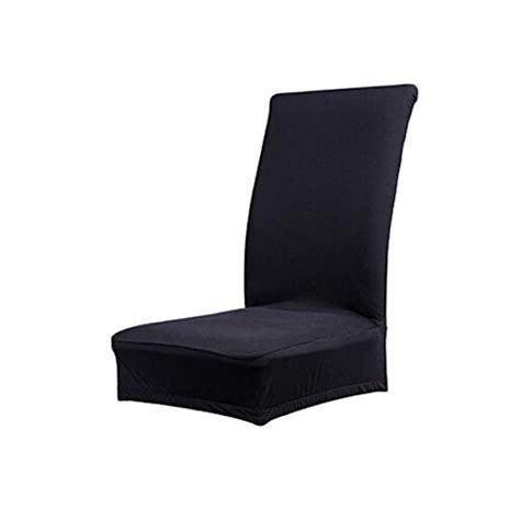 fodere sedie fodere per sedie migliori prodotti opinioni e prezzi