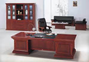 Office Furniture by China Mdf Office Furniture Executive Table B1650 China Office Furniture Office Table