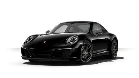 Langzeitmiete Porsche by Porsche Mieten 220 Bersicht Flotte Carvia Sportwagen Vermietung