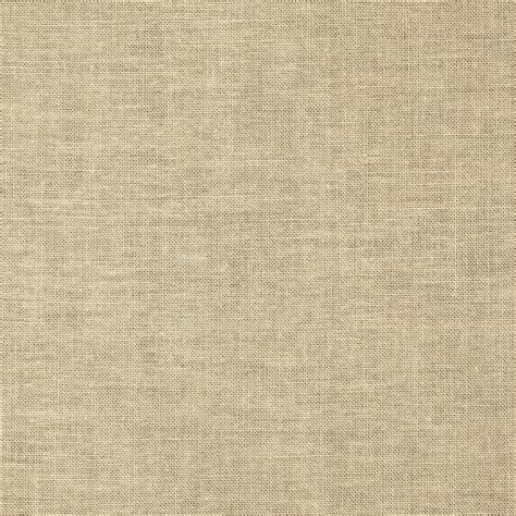 upholstery cotton cotton steel supreme solids burlap discount designer